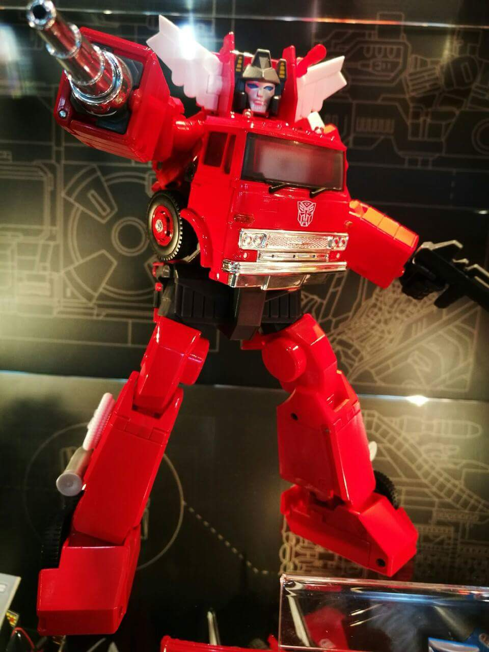 [Masterpiece] MP-33 Inferno - Page 3 7g861CAf