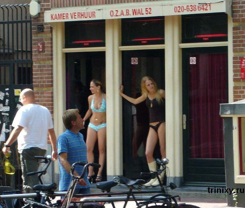 prostitutas callejeras poringa gemelas prostitutas amsterdam