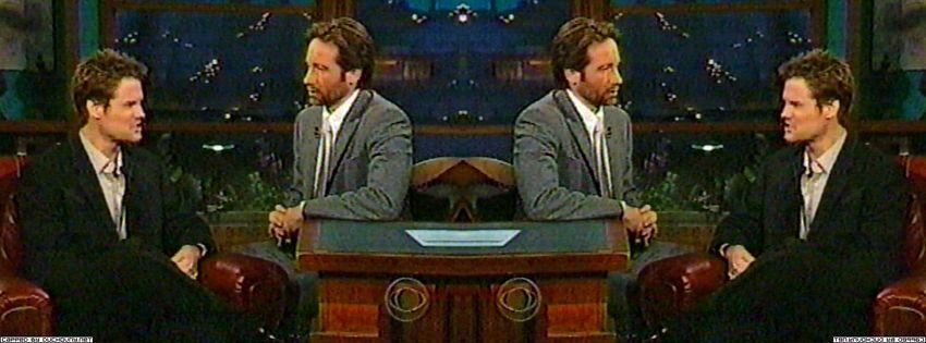 2004 David Letterman  FbWo7Xoa