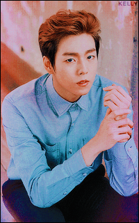 Lee Hyun Woo 6Zc2UFKQ