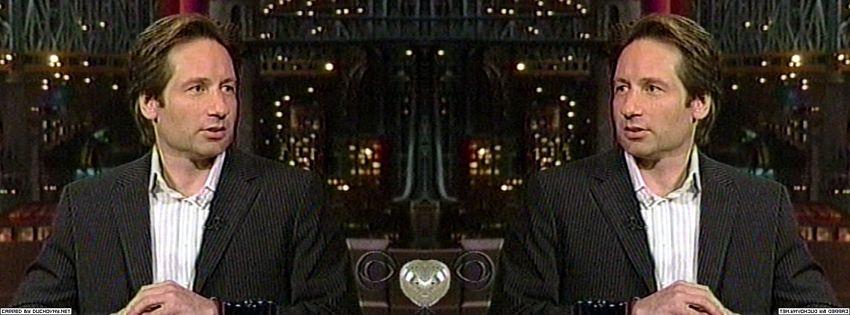 2004 David Letterman  8ZwcvXWJ