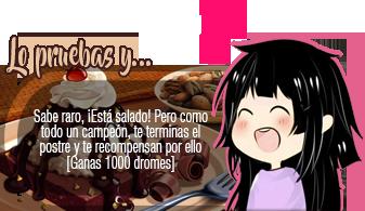 [EVENTO] ¡Delicias! (Y horrores) - Página 23 QYgHz6HX