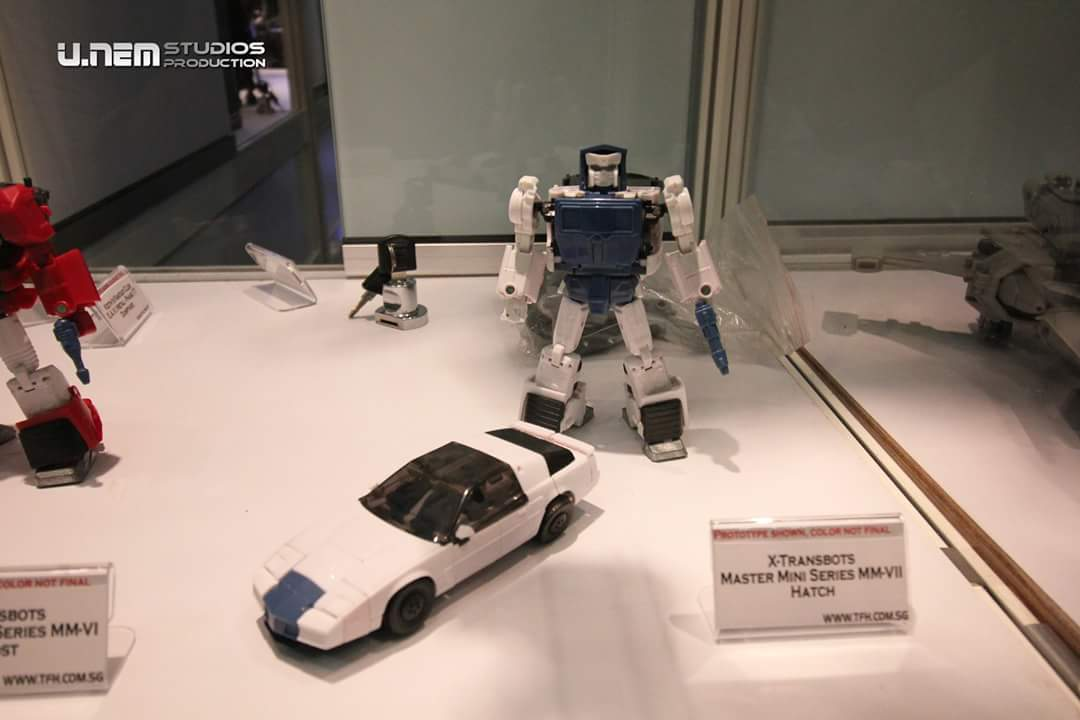 [X-Transbots] Produit Tiers - Minibots MP - Gamme MM - Page 4 KrQTKAxP