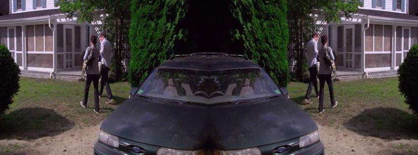 2006 Brotherhood (TV Series) S7SlMml5