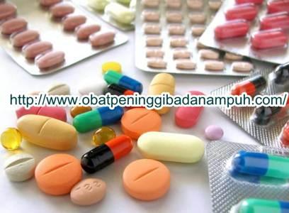 Antibiotik Untuk Sipilis