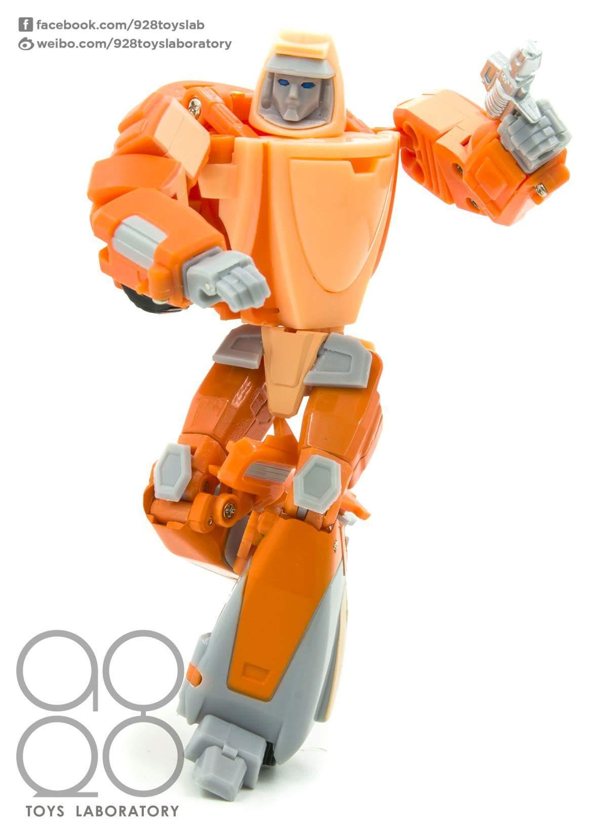 [X-Transbots] Produit Tiers - Minibots MP - Gamme MM - Page 9 DLxV1LuY