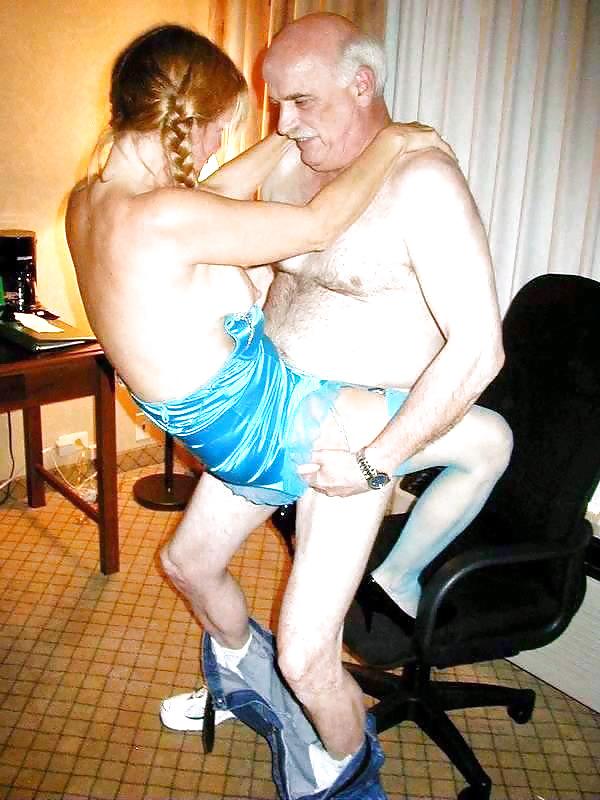 porno viejos con jovencitas