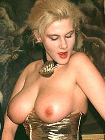 Valerie desmond порно