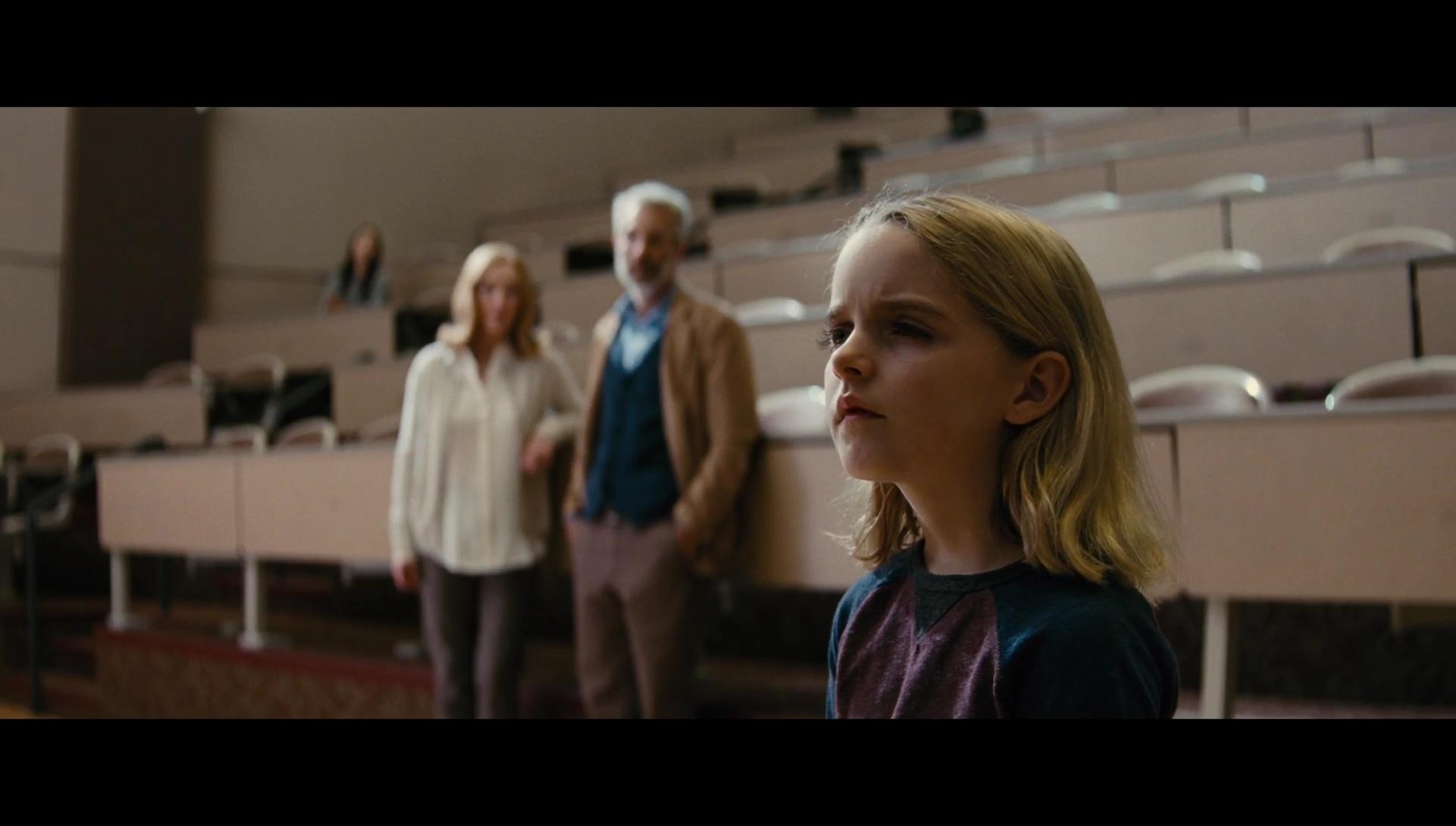 Un Don Excepcional 1080p Lat-Ing 5.1 (2017)