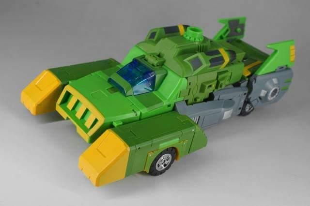 [Unique Toys] Produit Tiers - Jouet Y04 - Allen - aka Springer/Ricochet QC8KC4eZ