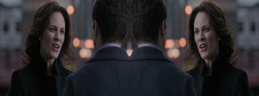 2014 Betrayal (TV Series) TCNXbRme