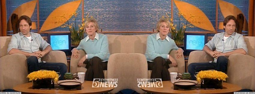 2004 David Letterman  CavV4jAE