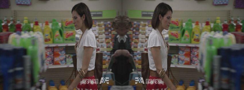 2011 Bag of Bones (TV Mini-Series) FD0YElxp