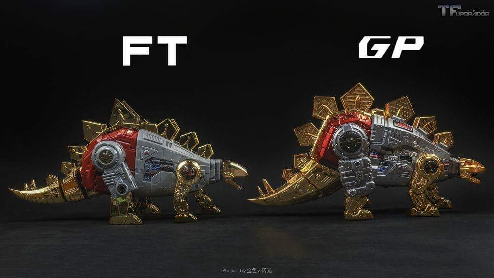 [GigaPower] Produit Tiers - Jouets HQ-01 Superator + HQ-02 Grassor + HQ-03 Guttur + HQ-04 Graviter + HQ-05 Gaudenter - aka Dinobots - Page 3 6hatNm83