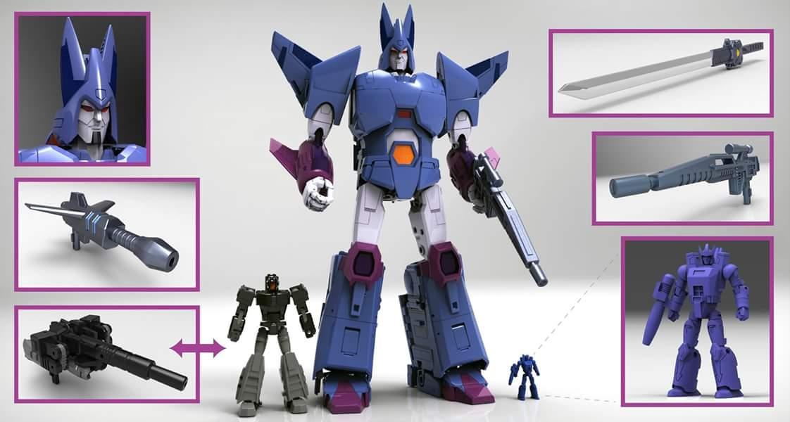 [X-Transbots] Produit Tiers - MX-III Eligos - aka Cyclonus SOjGc40n