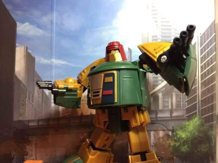 [Toyworld][Zeta Toys] Produit Tiers - Minibots MP - Gamme EX - Page 2 XGTBNSF8