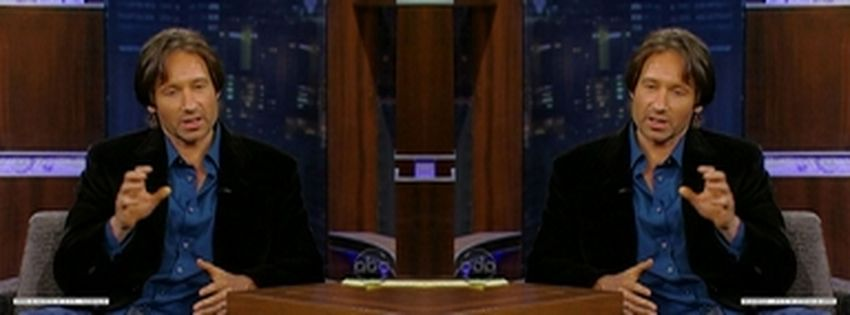 2008 David Letterman  IoR3N7CR