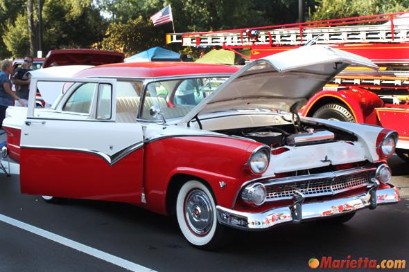 Nada Classic Cars >> Classic Cars Classic Cars Values Nada