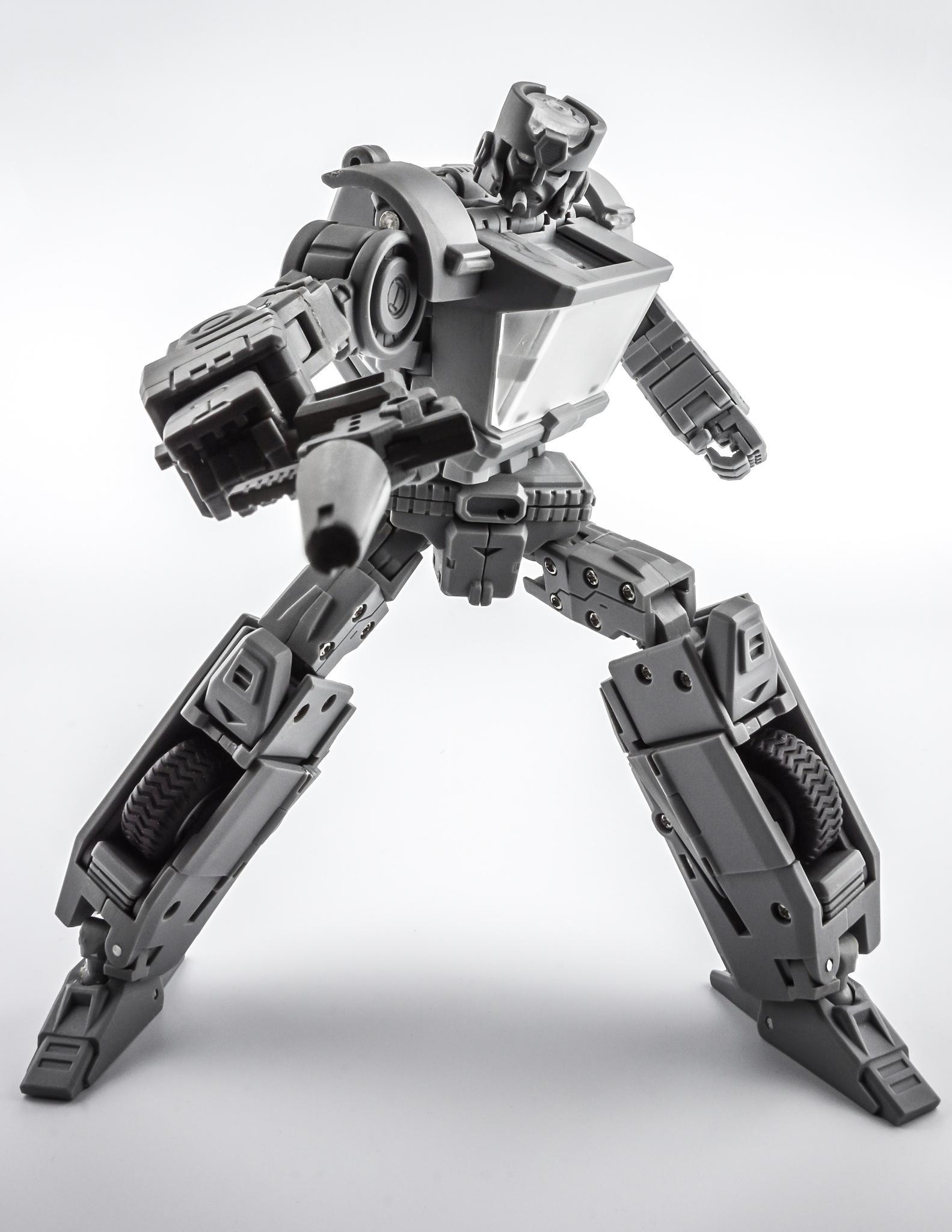 [Toyworld] Produit Tiers - Jouet TW-M03 Crank aka Kup/Kaisso RXwVOQvI