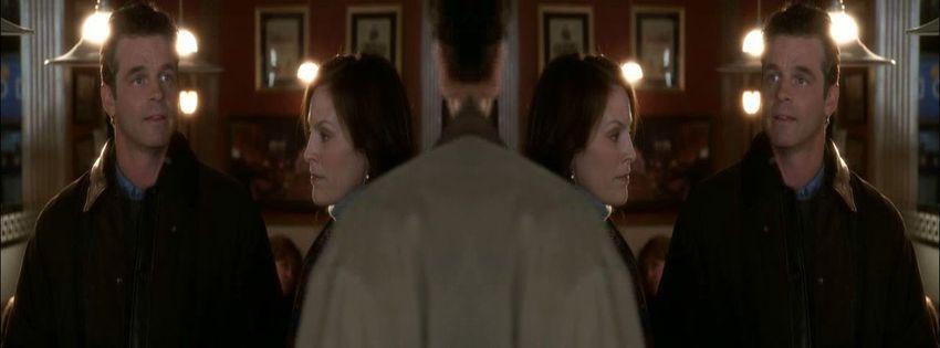 1999 À la maison blanche (1999) (TV Series) QxzDJrTw
