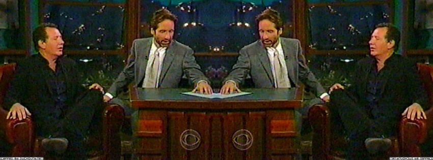 2004 David Letterman  KJwK0KaW