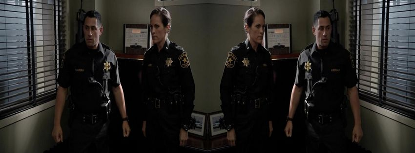 2014 Betrayal (TV Series) IYewknI5