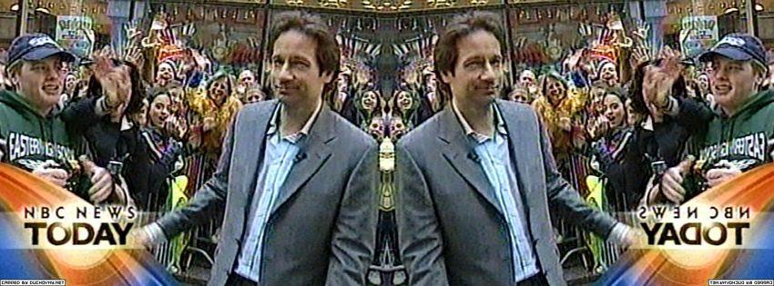 2004 David Letterman  Lw4SnasH
