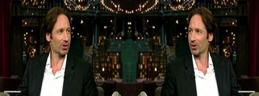 2008 David Letterman  SzGrqtDU