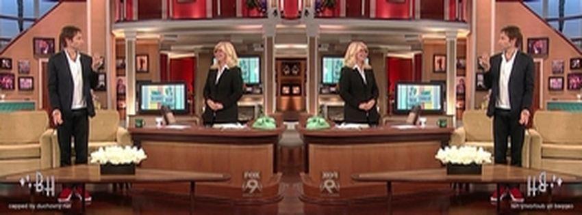 2009 Jimmy Kimmel Live  PSd7dmLa