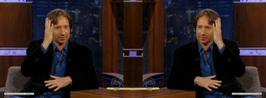 2008 David Letterman  ExfaDAwv