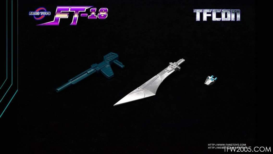 [Fanstoys] Produit Tiers - Headmasters - aka FT-18 Luspus, FT-23 Dracula, FT-26 Chomp L8VE0pIY