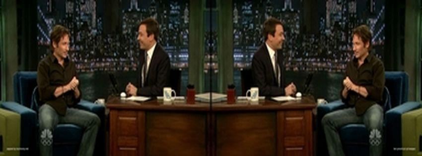 2009 Jimmy Kimmel Live  QDYUN5O3
