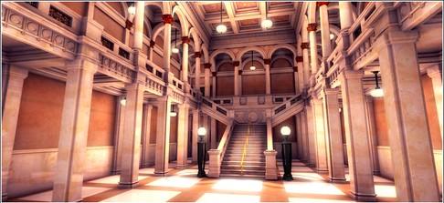 Múzeum Eekz5xLn