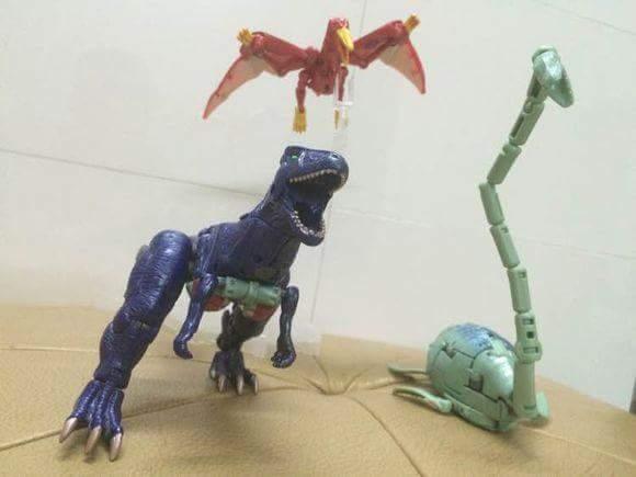 [TFC Toys] Produit Tiers - Jouet inspiré de Magmatron (Beast Wars Neo) Xzwl8pEz