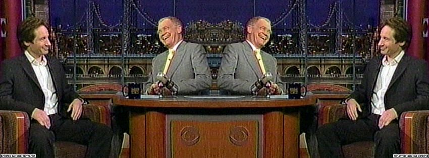 2004 David Letterman  BBEym2Xq