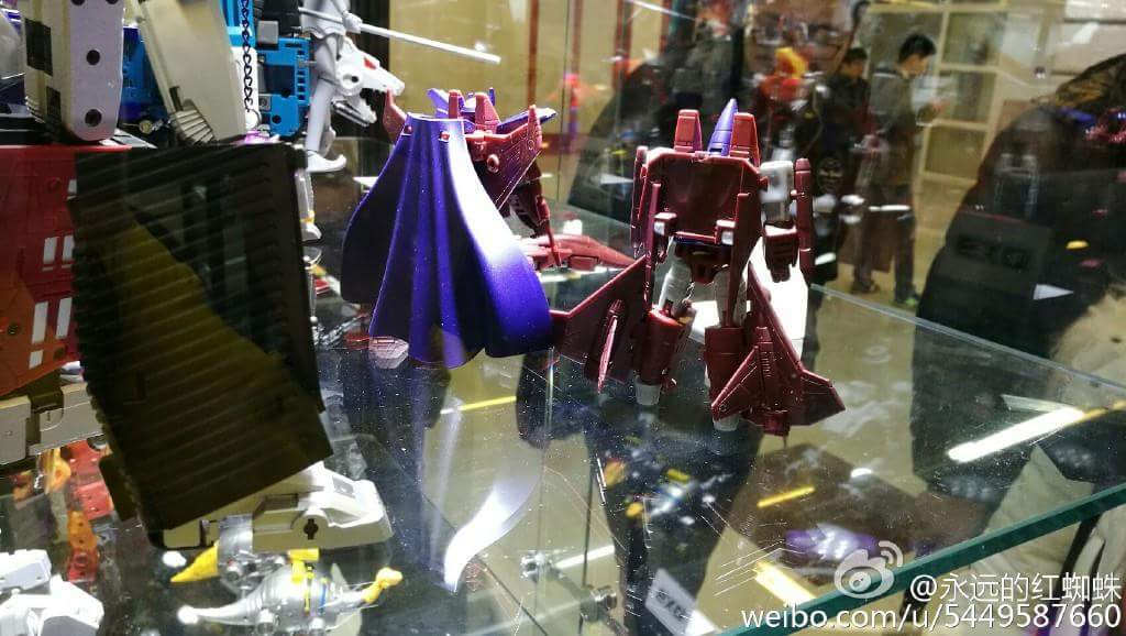 [DX9 Toys] Produit Tiers - Jouet War in Pocket (Taille Legends) - Page 5 HFEjnzkN