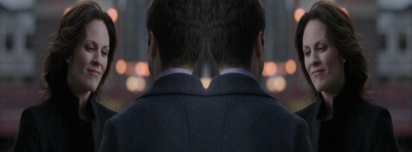2014 Betrayal (TV Series) Zsu82mDW