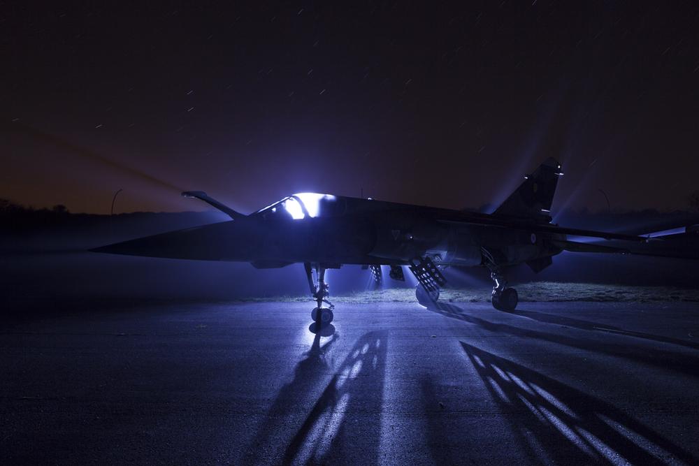 Vz5v9rf5