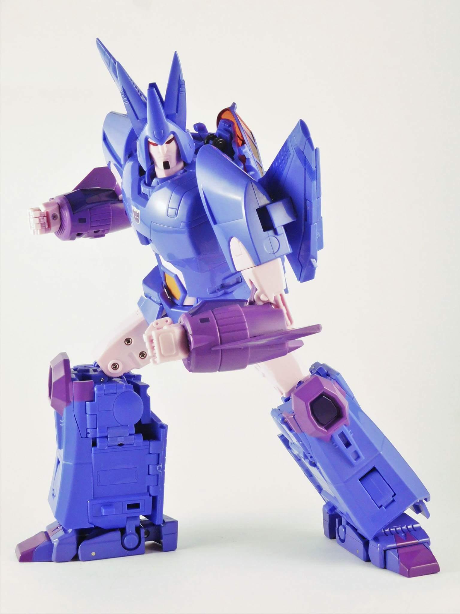 [X-Transbots] Produit Tiers - MX-III Eligos - aka Cyclonus - Page 2 1J7whP4U