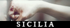 Sicilia RPG