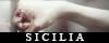 Sicilia RPG ■ Elité VaQYVX9z