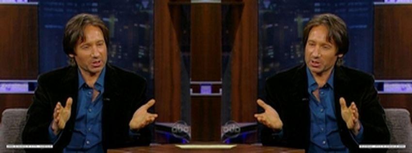 2008 David Letterman  U8arK4da