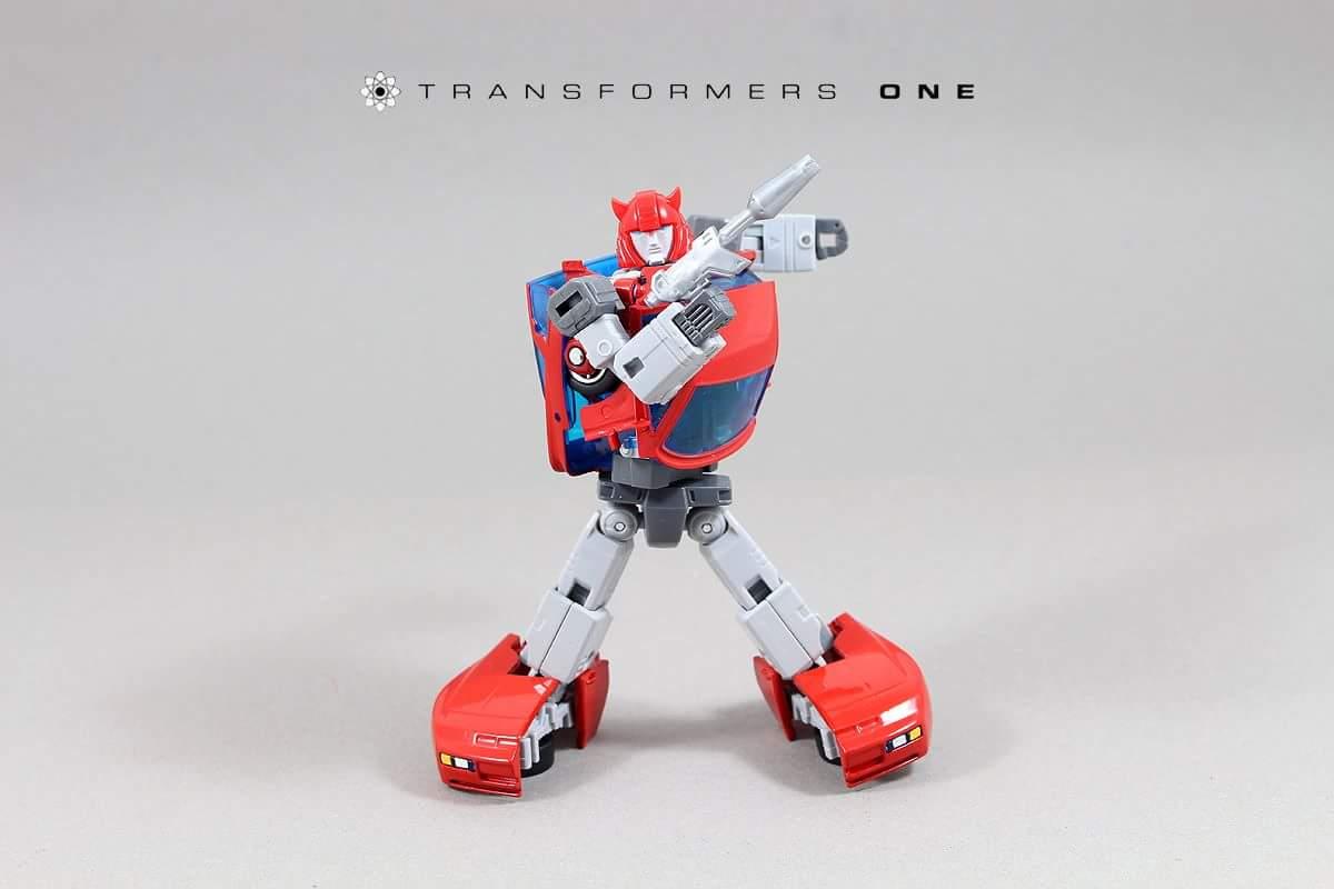 [ACE Collectables] Produit Tiers - Minibots MP - ACE-01 Tumbler (aka Cliffjumper/Matamore), ACE-02 Hiccups (aka Hubcap/Virevolto), ACE-03 Trident (aka Seaspray/Embruns) VzdHku9X