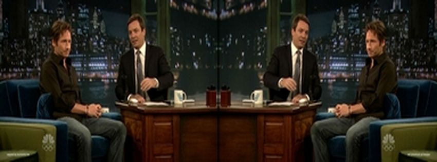 2009 Jimmy Kimmel Live  JDhiK6Qo