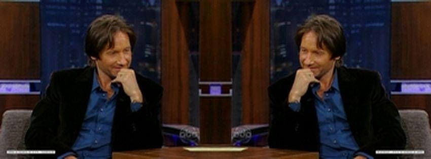 2008 David Letterman  UJ34DjdR