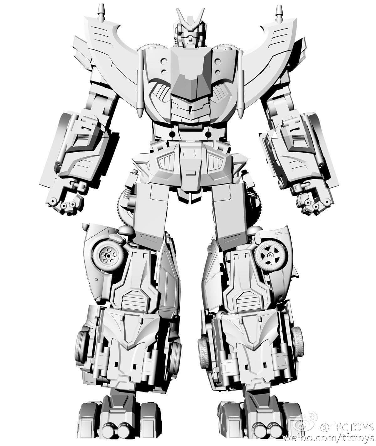 [TFC Toys] Produit Tiers - Jouet Trinity Force aka Road Caesar (Transformers Victory) QoQ1wzKa