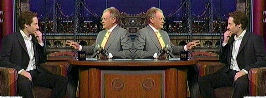 2004 David Letterman  P02bcH1E