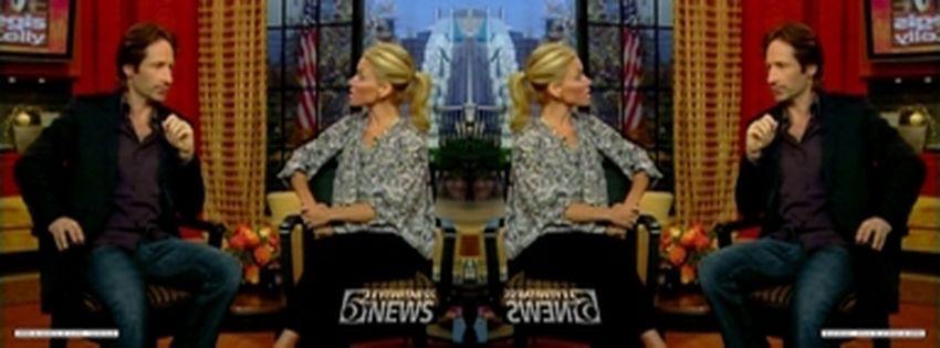 2008 David Letterman  RIlgd6JV