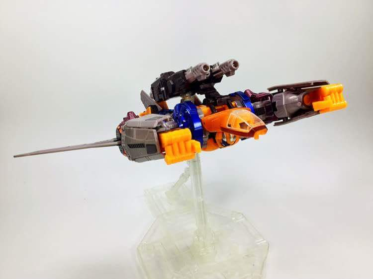 [TransArt Toys] Produit Tiers - Gamme R - Basé sur Beast Wars QiUPphdY