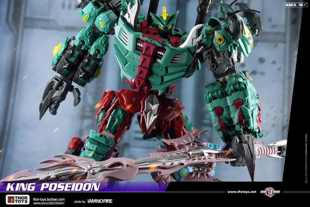 [TFC Toys] Produit Tiers - Jouet Poseidon - aka Piranacon/King Poseidon (TF Masterforce) - Page 5 K0iZ418X